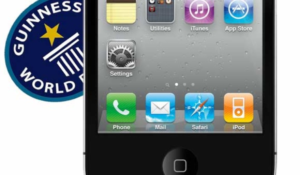 iphone4_guinness