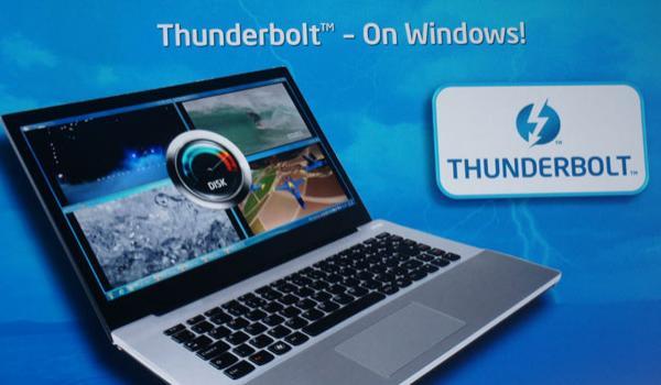 thunderbolt_pc