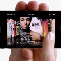 iphonemusicvideo