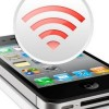 iphone-hotspot