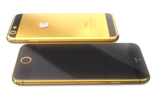 iPhone-6-gold-concept-3