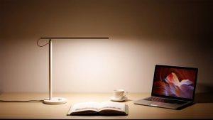 mi-smart-led-lamp-3