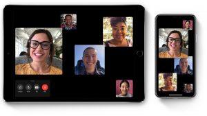 ios12-1-1-ipad-pro-iphone-x-group-facetime-hero